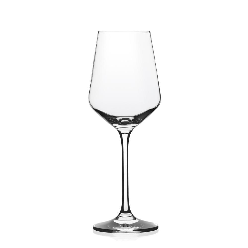Rastal Harmony Tasting Glass #23