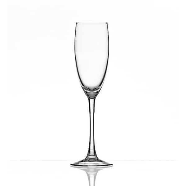 Senso Flute 160ml champagne glass