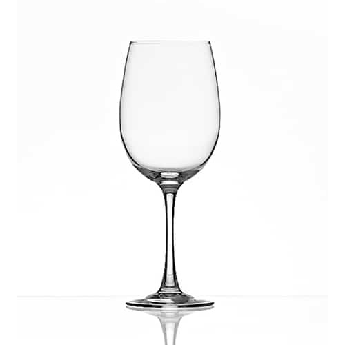 Senso 470ml Wine Glass