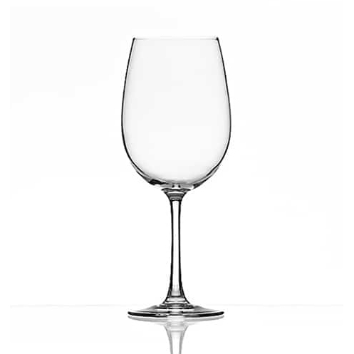Senso Wine Glass 580ml
